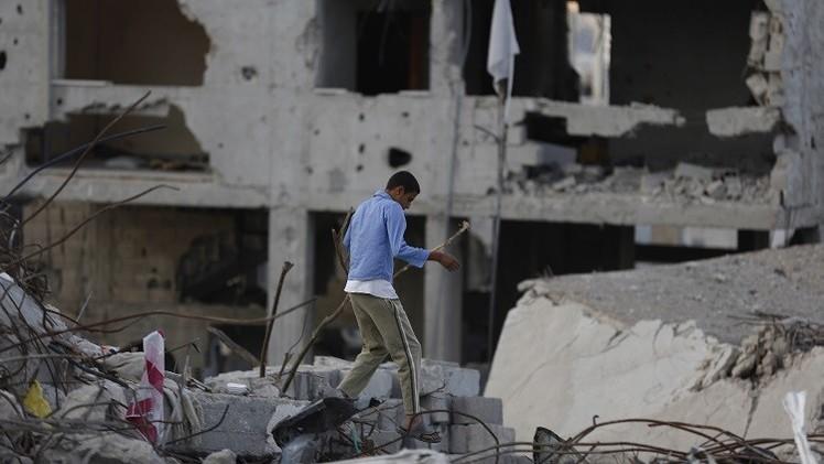 إسرائيل لن تشارك في اللجنة الدولية للتحقيق في حرب غزة