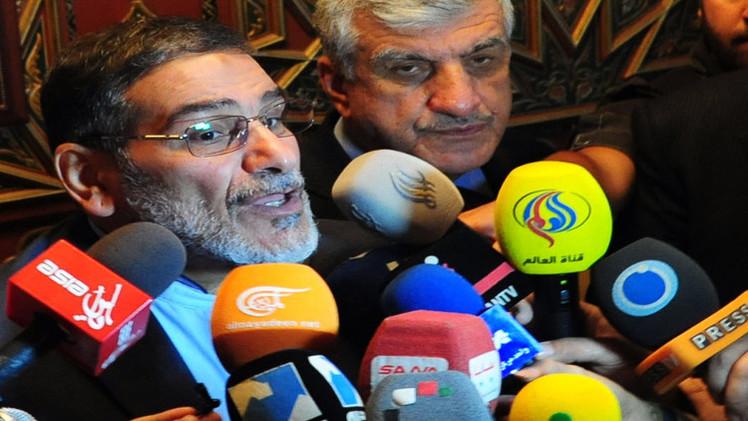 طهران ترد على رسالة أوباما