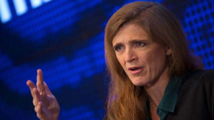 واشنطن تضع شروطا لرفع العقوبات عن موسكو