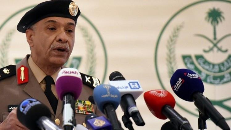 القبض على سعودي مشتبه بتورطه في هجوم الأحساء