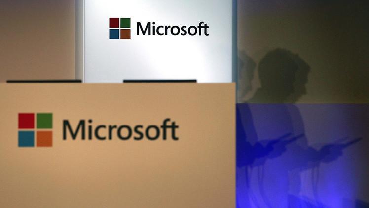 مايكروسوفت تُصلح أخيرا خطأ برمجيا نادرا في نظم تشغيلها استمر 19 عاما