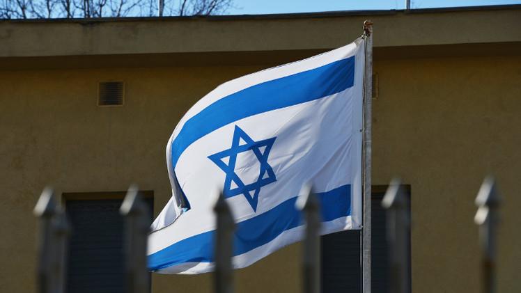 إسرائيل مستعدة للتعاون في مكافحة