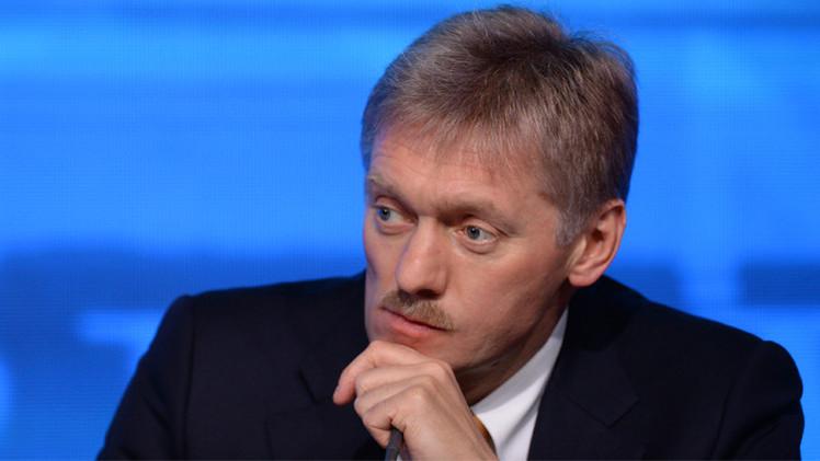 موسكو: بوتين لا ينوي المشاركة في