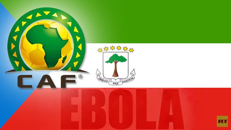 الاتحاد الإفريقي: غينيا الاستوائية تستضيف نهائيات كأس إفريقيا 2015