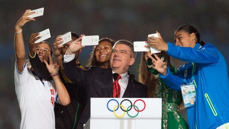 اللجنة الدولية بصدد إدخال إصلاحات على الدورات الأولمبية