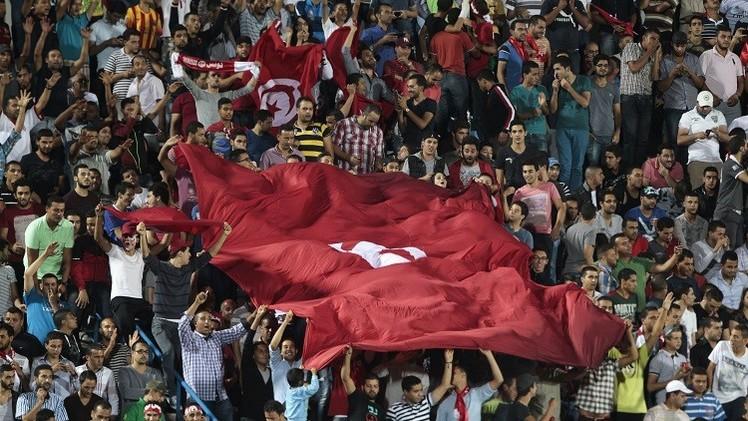 تونس تتأهل لنهائيات كأس أمم إفريقيا بعد تعادلها مع بوتسوانا
