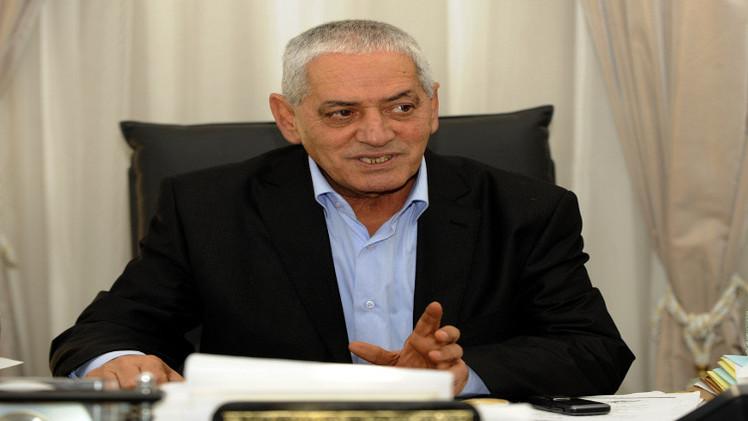 اتحاد الشغل بتونس يطلب التحقيق في محاولة اعتداء على أمينه العام
