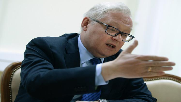 موسكو تتهم واشنطن بعرقلة التحقيق في تحطم الماليزية