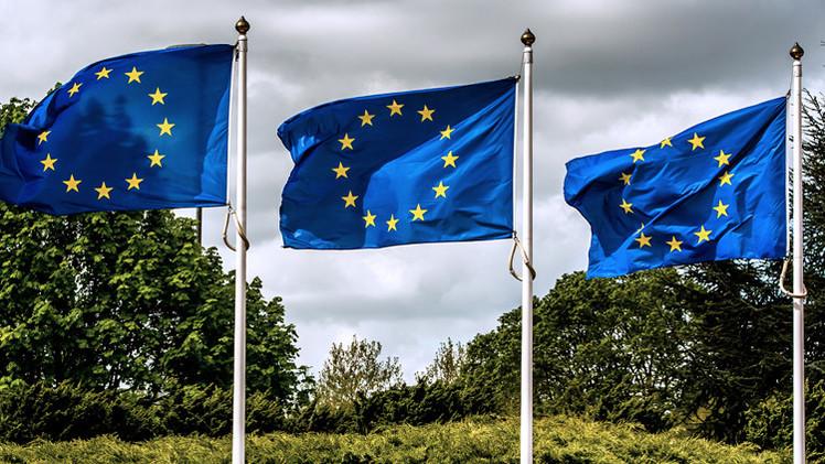 مصدر أوروبي: مسألة فرض عقوبات جديدة ضد روسيا ليست مدرجة على جدول الأعمال
