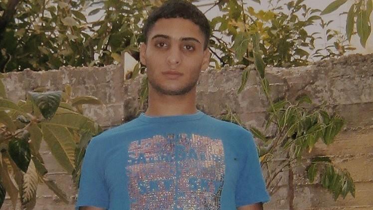 هدم منزل الشلودي منفذ عملية الدهس في القدس (فيديو)