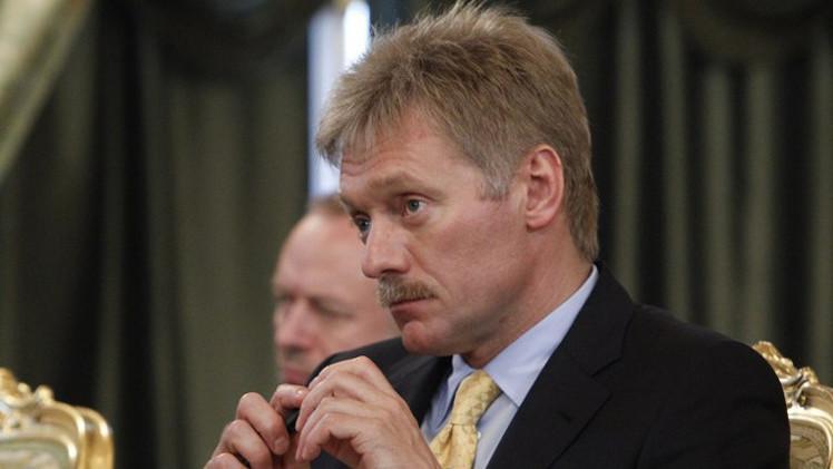 الكرملين: نحتاج إلى ضمان عدم انضمام أوكرانيا إلى الناتو