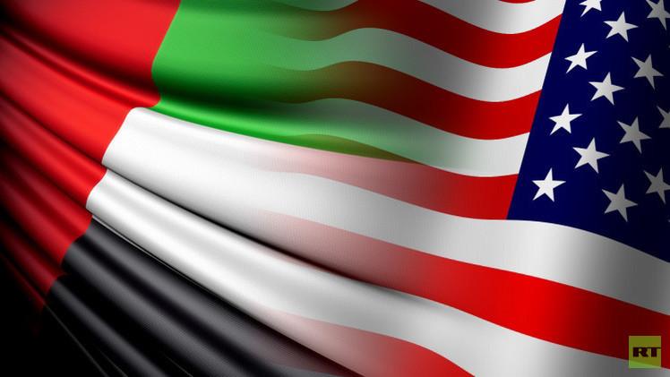 واشنطن تطلب توضيحات من الإمارات عن قائمة الإرهاب