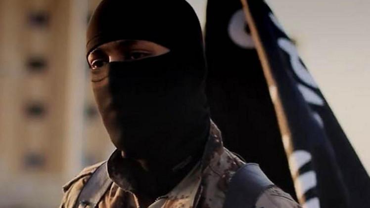 مكتب التحقيقات الفيدرالي يتعقب 150 أمريكيا سافروا إلى سوريا مؤخرا