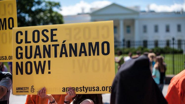 قلق روسي من عدم كشف واشنطن عن خطة إغلاق
