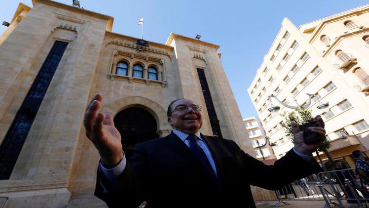 إرجاء جديد لانتخاب الرئيس اللبناني