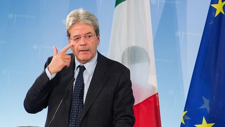 روما: الاتحاد الأوروبي يحتاج إلى علاقات مستقرة لا متأزمة مع روسيا