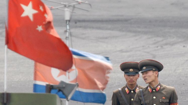 بيونغ يانغ تهدد بإجراء تجربة نووية ردا على إدانتها الأممية