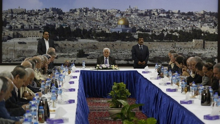 فتح تحذر من الانزلاق إلى حرب دينية خطيرة بسبب الممارسات الإسرائيلية