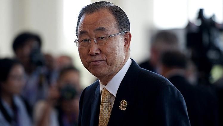 الأمم المتحدة تأمل في التوصل إلى اتفاق شامل في مفاوضات فيينا النووية