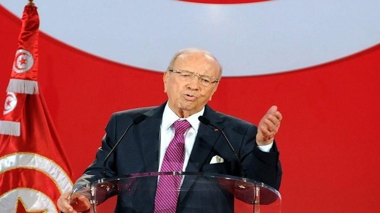 نتائج نهائية: حزب نداء تونس يحصل على 86 مقعدا في البرلمان التونسي الجديد