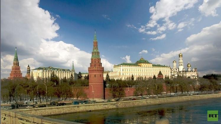 لافروف: الغرب يقر بأن هدف عقوباته ضد روسيا تغيير النظام فيها