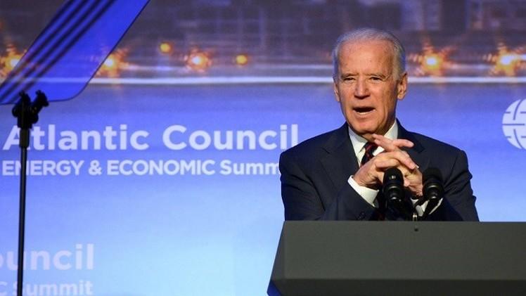 واشنطن ترحب بالاتفاق النفطي بين بغداد وأربيل