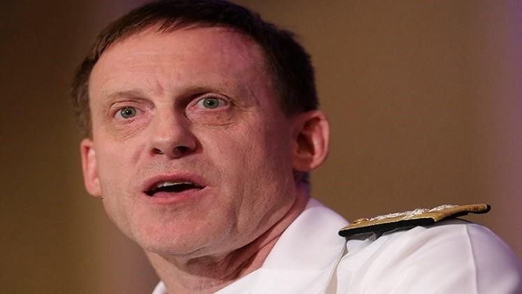وكالة الأمن القومي الأمريكي تحذر من هجوم إلكتروني صيني