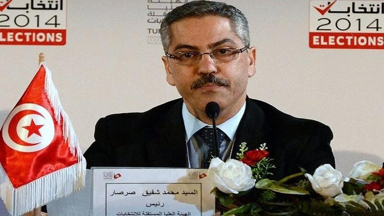 92 ألف مراقب للانتخابات الرئاسية بتونس