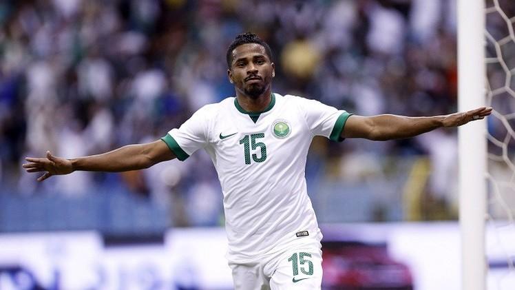 السعودية تهزم الإمارات وتواجه قطر في نهائي خليجي 22