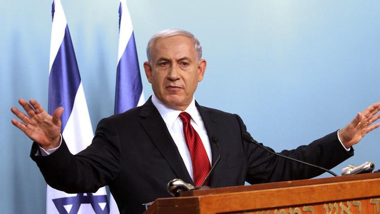 نتنياهو يريد منح اليهود امتيازات استثنائية
