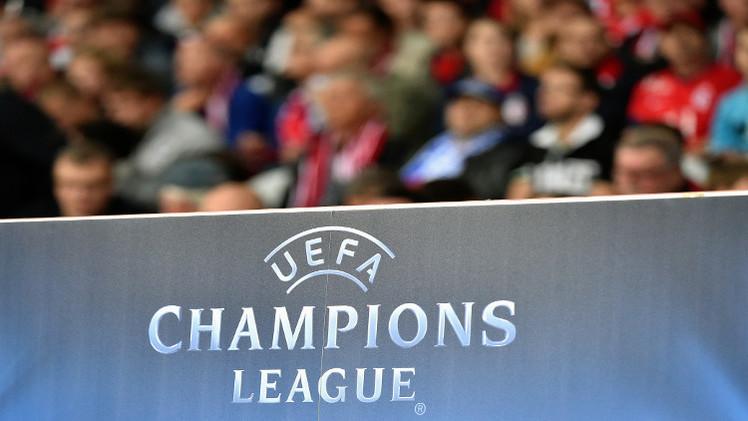 مواجهات حاسمة في دوري أبطال أوروبا الليلة