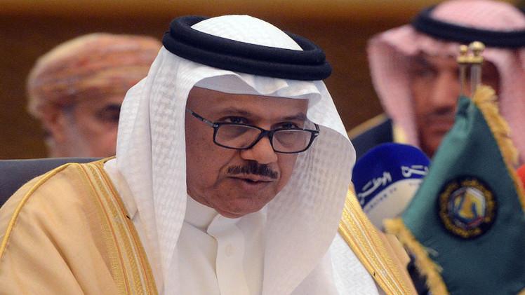 الزياني: خبراء عسكريون رفعوا توصيات للقمة الخليجية من أجل تشكيل قوة خليجية مشتركة
