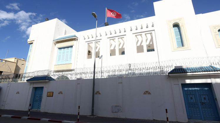 تونس قلقة لسوء معاملة رعاياها في ليبيا