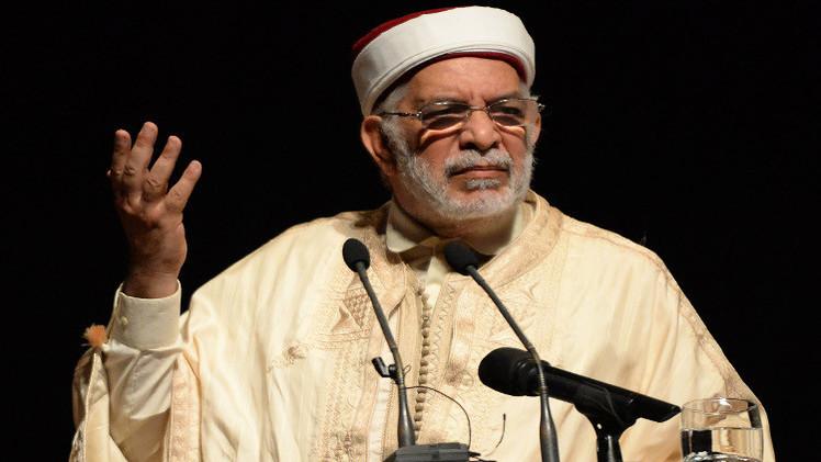السلطات التونسية تدرج عبد الفتاح مورو على قوائم الممنوعين من السفر