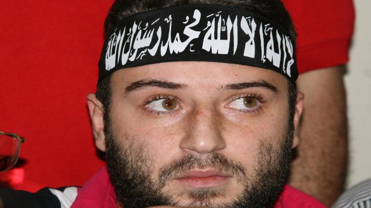 المخابرات اللبنانية تطالب عين الحلوة بتسليم المولوي والأسير وشاكر