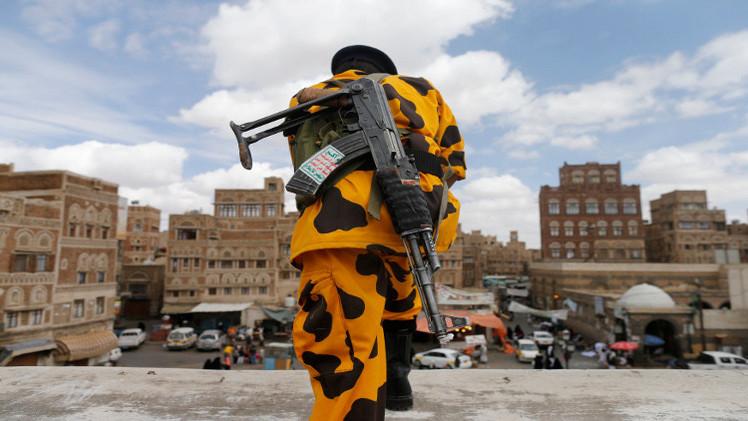 اليمن .. أنباء عن اقتراب المعارك بين الحوثيين وقبائل مأرب
