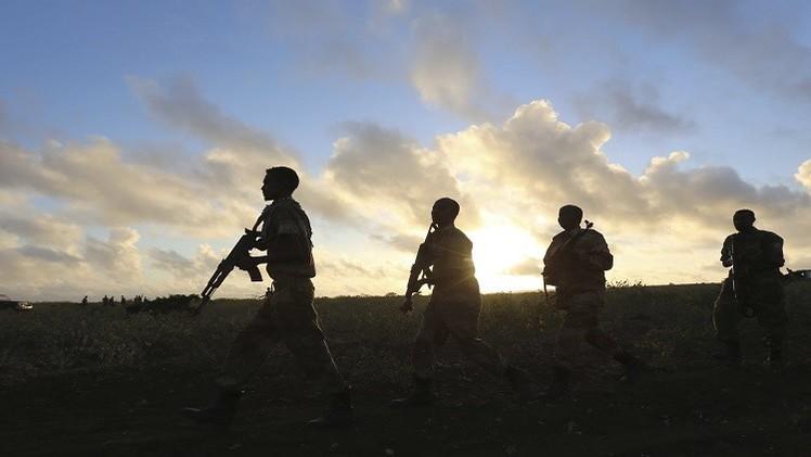 كشمير.. مقتل 3 أشخاص بهجوم على قاعدة للجيش الهندي