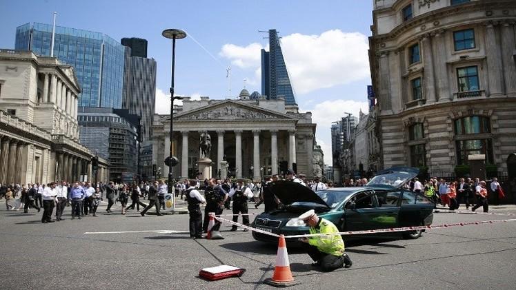 قانون الإرهاب البريطاني الجديد ..يقظة أم  مضايقات؟