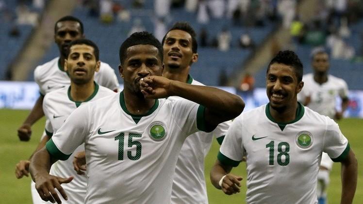6 لاعبين من السعودية في تشكيلة نجوم خليجي 22