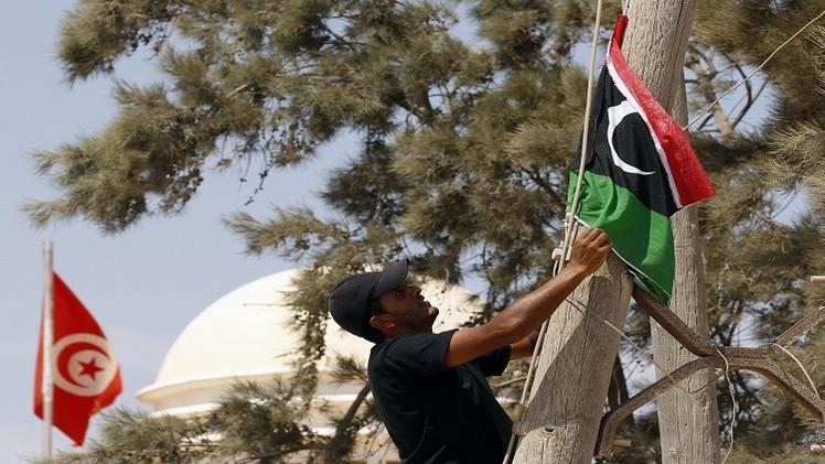 تونس تبدي انزعاجها من سوء المعاملة الليبية لرعاياها