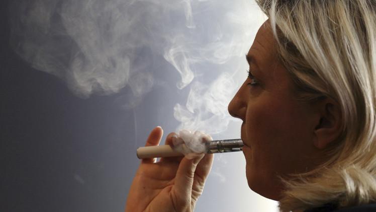 السجائر الالكترونية أخطر من التقليدية بعشرة أضعاف