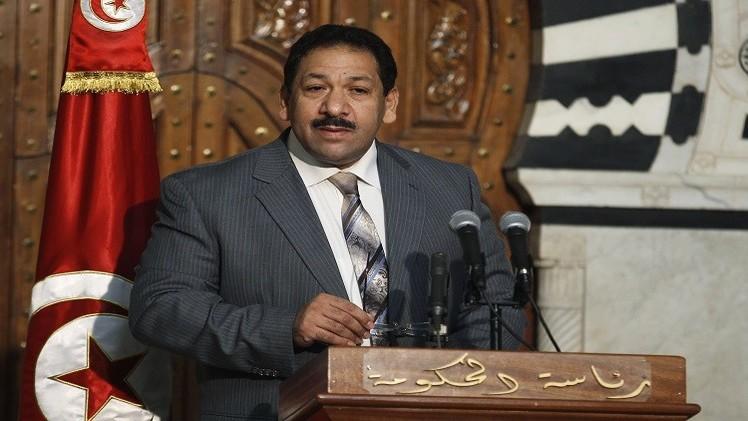 بن جدّو: أثرياء من الخليج يمولون الإرهاب في تونس