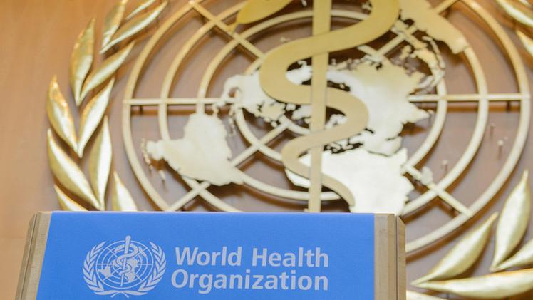 رئيس وزراء أستراليا السابق: منظمة الصحة العالمية بحاجة الى إصلاحات