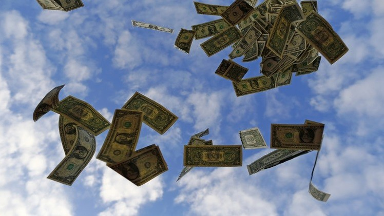 البنك الدولي يمول مشروعات شرق إفريقيا بـ 1.2 مليار دولار