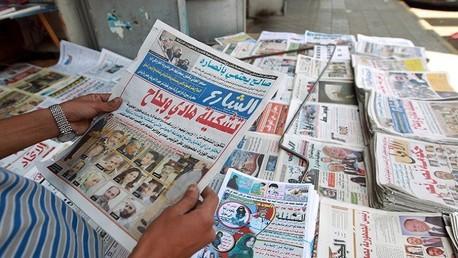 أزمة جديدة في اليمن على خلفية عزل هادي من حزب المؤتمر