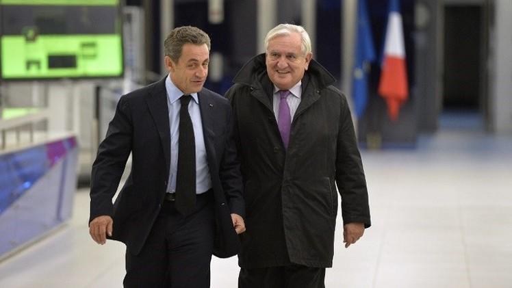 هل يعود اليمين الفرنسي إلى السلطة من جديد؟