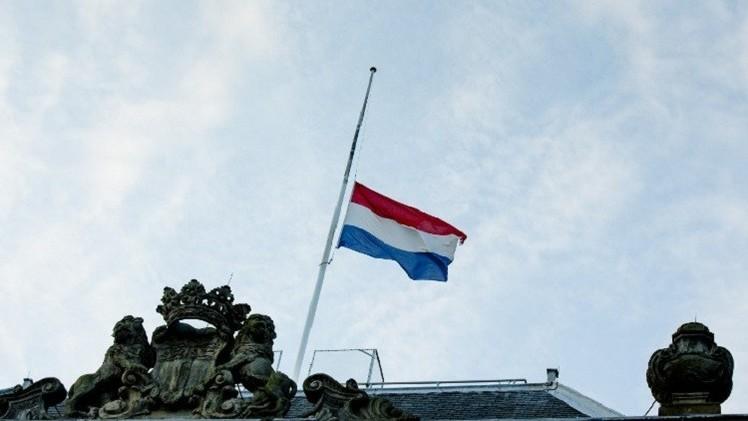 هولندا.. السجن لشاب 3 سنوات بعد مشاركته بالقتال في سوريا