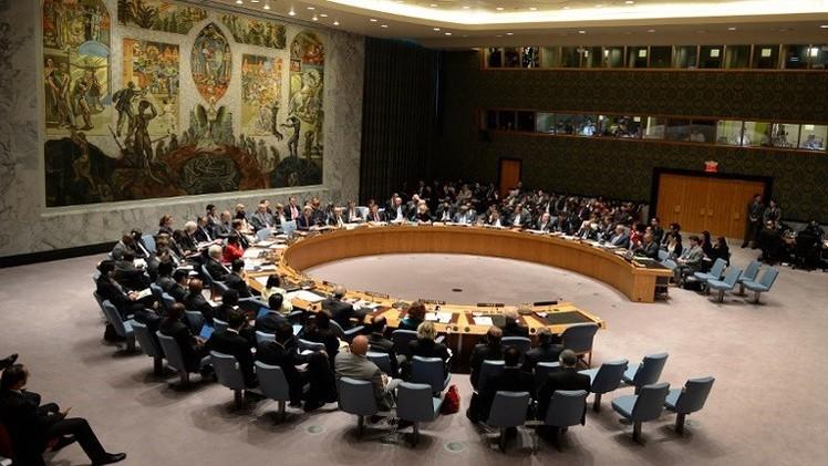 فرنسا تسعى أمميا لإحياء مفاوضات السلام الفلسطينية-الإسرائيلية