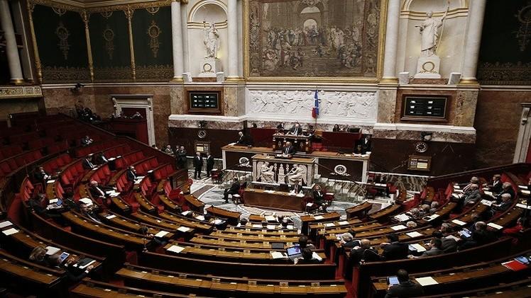 الرئاسة الفلسطينية ترحب بتصويت النواب الفرنسيون لصالح قرار الاعتراف بدولة فلسطين