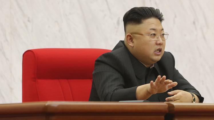الزعيم الكوري الشمالي يحظر على المسؤولين في بلاده تدخين السجائر الأجنبية